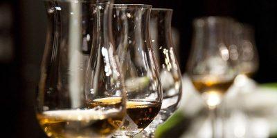 Borovička: Čo ste o slovenskom národnom nápoji nevedeli?