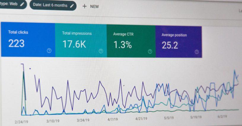 Ako dokáže linkbuilding a SEO pomôcť vašej stránke?