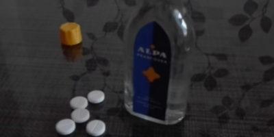 Ako na akné - rýchly a účinný recept