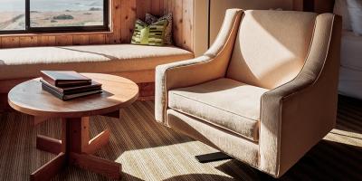 Ako na perfektnú obývačku? Poradíme vám ako vybrať správny nábytok