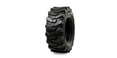 Ako na výber špeciálnych pneumatík