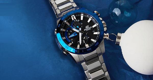 Ako na výber kvalitných hodiniek S nami nezabudnete na žiadny významný detail