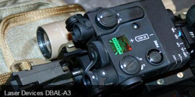 Ako sa pripraviť na laser tag zápas