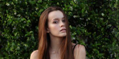Ako si najjednoduchšie zaistiť prirodzenú krásu
