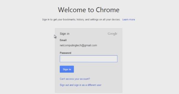 Ako stiahnuť Google Chrome