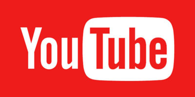 Ako stiahnuť náhľadový obrázok z YouTube videa