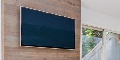 Ako vyčistiť obrazovku televízora alebo monitora