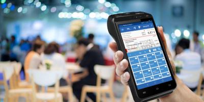 Ako využiť výhody online kasy v prospech podniku