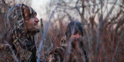 Poľovníctvo nie je bezvýznamná činnosť