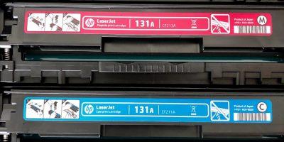 Spríjemnite si tlač dokumentov vďaka laserovej tlačiarni
