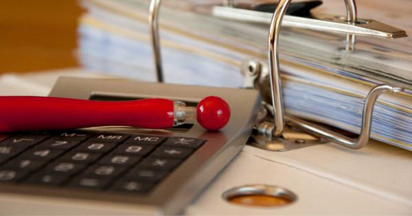 Určovanie ceny nehnuteľností pri hypotéke