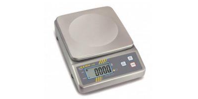 Váhy, ktoré vážia a počítajú zároveň aj za vás